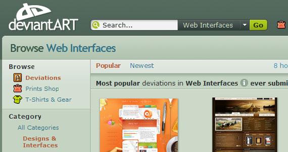 deviantart-web-designer-tools-useful
