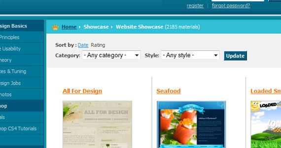 webdesign-web-designer-tools-useful