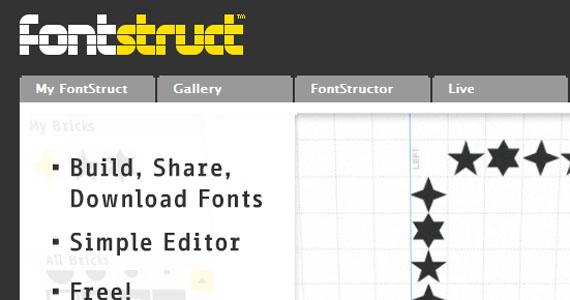 fontstruct-web-designer-tools-useful