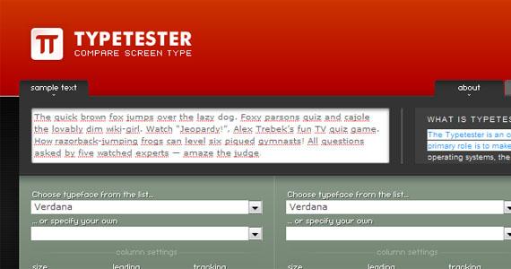 typetester-web-designer-tools-useful