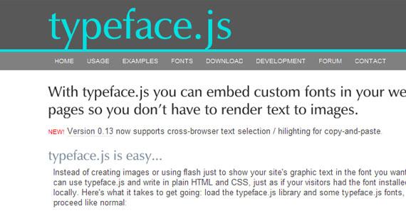 typefacejs-web-designer-tools-useful