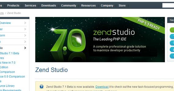 zendstudio-web-designer-tools-useful
