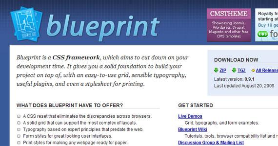 blueprint-web-designer-tools-useful