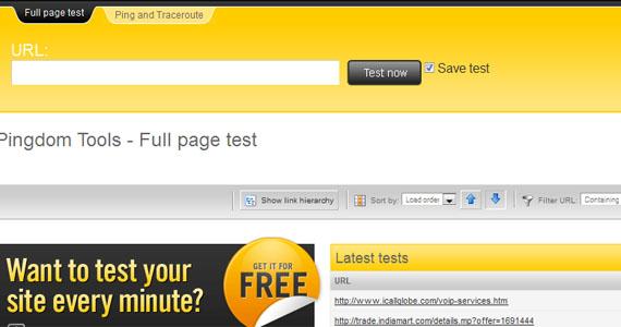 pingdom-web-designer-tools-useful