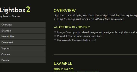 lightbox2-web-designer-tools-useful