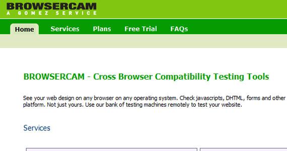 browsercam-web-designer-tools-useful
