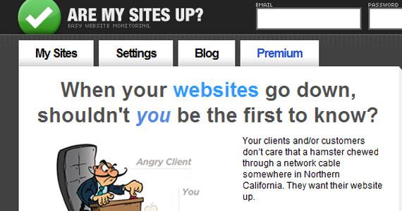aremysitesup-web-designer-tools-useful