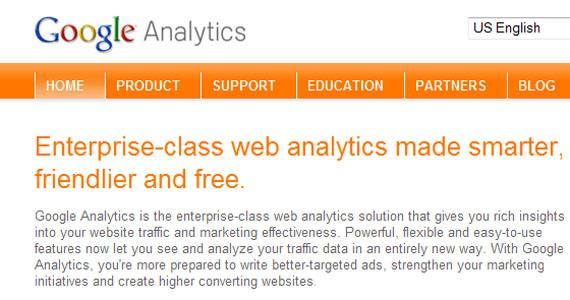 googleanalytics-web-designer-tools-useful