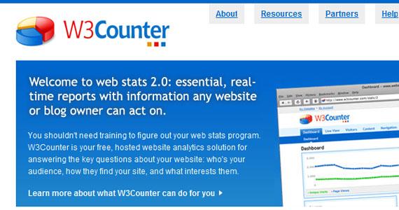 w3counter-web-designer-tools-useful