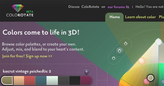 colorotate-web-designer-tools-useful